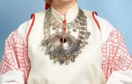 Foto: Kirill Gvozdev